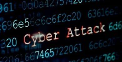ataque cibernetico cloudfare
