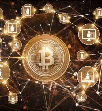 china prohibe el bitcoin