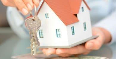 comprar o alquilar vivienda