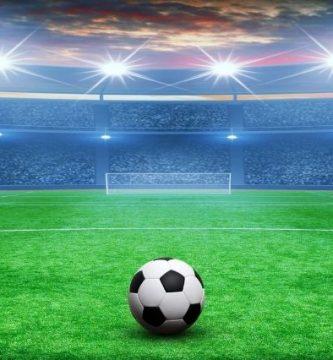origen historia futbol