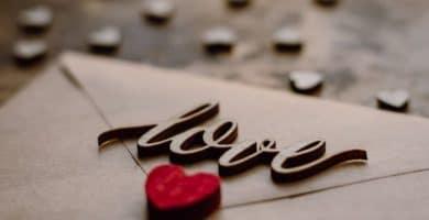 frases bonitas de amor