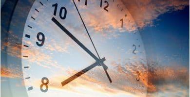 reloj mas preciso del mundo