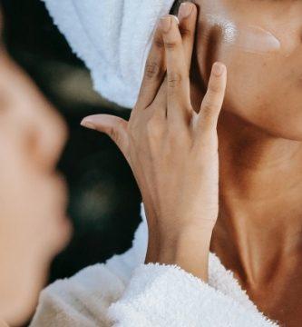 retardar envejecimiento piel